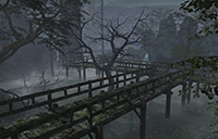 The 31st Game Screenshot
